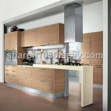 how to paint kitchen cabinets mdf car paint mdf kitchen cabinet from china manufacturer