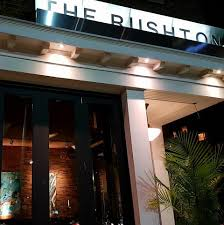 the rushton home toronto ontario menu prices restaurant