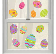 Buy Easter Decorations Canada by Outdoor Easter Decorations Party City