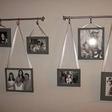 Picture Frame Hanging Ideas Best 20 Decorate Picture Frames Ideas On Pinterest U2014no Signup