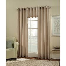 Drapery Liners Grommet Argentina Room Darkening Grommet Window Curtain Panels Bed Bath