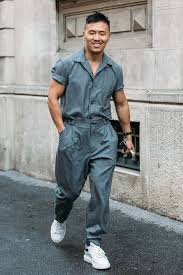 mens jumpsuit fashion the hoodie styles and s fashion