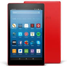 neutab n10 amazon lighting deal black friday 2017 all new tablet alexa display punch top selling items on amazon