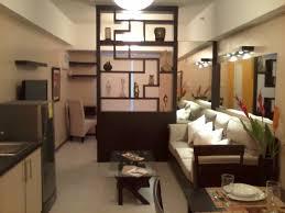Home Interior Design Idea Luxury Apartment Interior Design Ideas Decoration Luxury