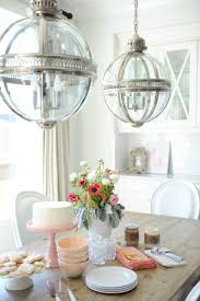 restoration hardware kitchen lighting 346 best living room dining room images on pinterest farmhouse
