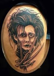 bethany tattoo studio bethany okc oklahoma city tat tats tattoo