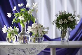Easter Decorating Ideas For The Home Creative Romantic Ideas For Easter Decoration For A Cozy Home