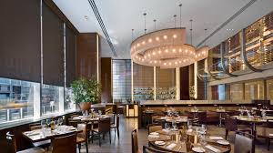 cio summit venue u0026 location for it business meetings