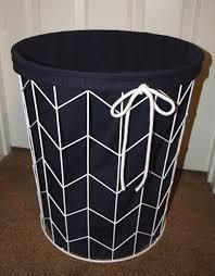 Make A Laundry Hamper by Target Laundry Hamper Top Enlarge With Target Laundry Hamper