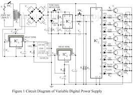 wiring diagrams cat 5 cable wiring network cable colors ethernet