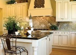 Functional Kitchen Seating Small Kitchen Practical And Functional Kitchen Islands With Seating