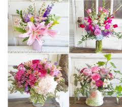 florist in greensboro nc new baby delivery greensboro nc sedgefield florist gifts inc