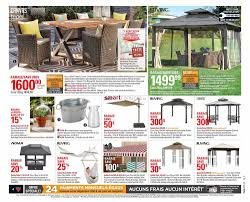 Canadian Tire Awnings Canadian Tire Qc Flyer April 20 To 26