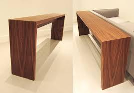 Wonderful Console Table Canada E And Design Ideas - Sofa table canada