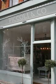 home design store london 196 best shops retail stores images on pinterest shop fronts