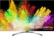 best black friday 4k tv deals 240hz lg 4k ultra hd tv options 4k uhd tvs best buy