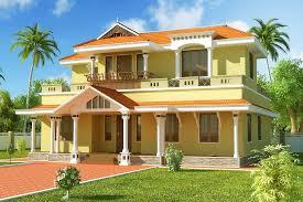 Latest Home Design In Kerala House Designs Kerala Keralahouseplanner