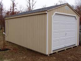 garage doors 10x10 examples ideas u0026 pictures megarct com just