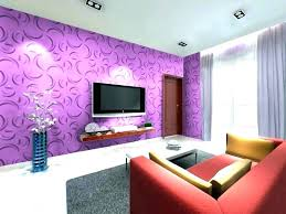 home decorating ideas for living room purple home decor ideas living room pictures smart wholesale