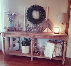 diy rustic home decor ideas finest rustic diys for home decor