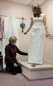 wedding dress alterations essex vosoi com