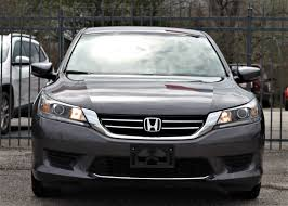 2014 honda accord lx u2013 houston cars