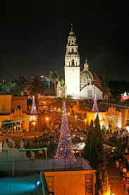 christmas lights san diego christmas events in san diego san diego december 2017 events