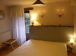 chambres d hote lozere chambres d hotes lozere charme inspirational frais chambre d hote