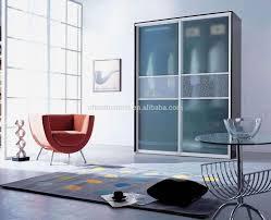 Bedroom Furniture Armoire by Bedroom Furniture Sets Corner Armoire Open Wardrobe Storage