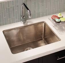 24 Inch Kitchen Cabinets Brilliant 24 Inch Stainless Steel Sink Kitchen Cabinets Ideas 24