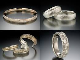 most beautiful wedding rings most beautiful impression leaving engagement rings sour cherry