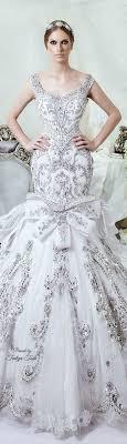 wedding frocks the 25 best wedding frocks ideas on vintage wear