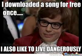Memes Free Download - i like to download free music by bloodsnake12321 meme center