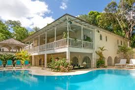 landfall luxury retreats