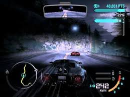 ford gt vs lamborghini murcielago need for speed carbon wolf s lamborghini murcielago vs ford gt