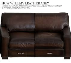 leather chesterfield sofa bed sale living room media nl pottery barn chesterfield sofa turner