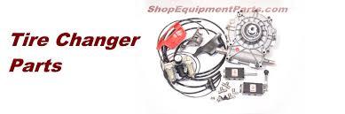 Motorcycle Tire Machine And Balancer Tire Changer Parts Lift Brake Lathe Wheel Balancer Alignment Parts