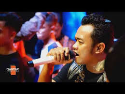 download mp3 laki dadi rabi rohid falak feat ochol dhutlaki dadi rabi