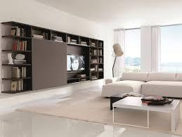 livingroom packages sensational idea living room packages with tv decor furniture