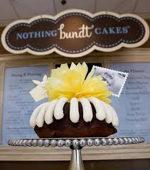 nothing bundt cakes opens in laguna hills