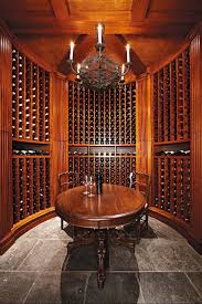 Cellar Ideas 134 Best Wine Cellars Racks U0026 Storage Ideas Images On Pinterest