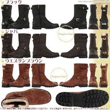 s ugg australia grandle boots importfan rakuten global market ugg アグ regular article