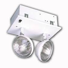 nfpa 101 emergency lighting siltron em63 65r series steel emergency light commercial