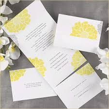 send and seal wedding invitations send and seal wedding invitations farmdirect co