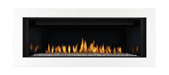 napoleon vector series lhd45 quality fireplace u0026 bbq