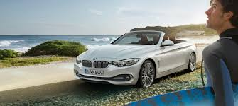 bmw summer bmw accessories and service offers for and summer