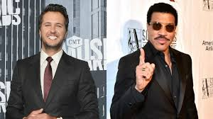 can new judges lionel richie luke bryan and katy perry revive