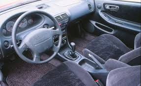 name that shifter no 14 1994 acura integra gs r car and