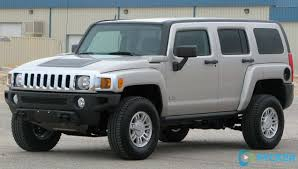 diesel brothers hummer you u0027ll become jealous after knowing what our tamil actors drive
