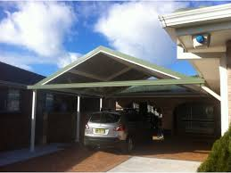 Carport Plans Attached To House by Judd U0027s Garages Carports U0026 Pergolas 69 Minmi Rd Edgeworth
